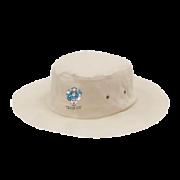 Baldock Town CC Sun Hat