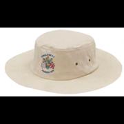 Congleton CC Sun Hat