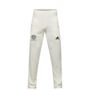 Kexborough CC Adidas Pro Playing Trousers