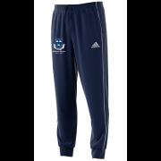 Selby CC Adidas Navy Sweat Pants