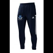 Selby CC Adidas Navy Training Pants