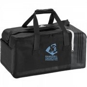 Ramsdell CC Black Training Holdall
