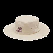 Ellesmere CC Sun Hat