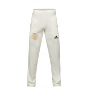 Harrow Town CC Adidas Pro Playing Trousers