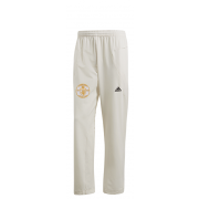 Harrow Town CC Adidas Elite Playing Trousers