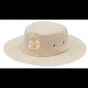Harrow Town CC Sun Hat