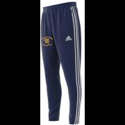 Ardleigh Green CC Adidas Junior Navy Training Pants