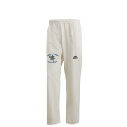 Ardleigh Green CC Adidas Elite Junior Playing Trousers