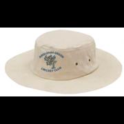 Ardleigh Green CC Sun Hat