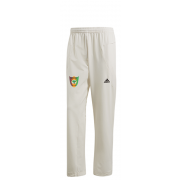 Shepherds Bush CC Adidas Elite Junior Playing Trousers
