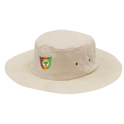 Shepherds Bush CC Sun Hat
