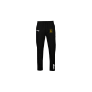 Rockingham CCC Playeroo Black Training Pants