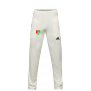 Great Bromley & District CC Adidas Pro Junior Playing Trousers