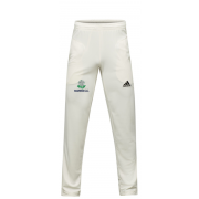 Marske CC Adidas Pro Junior Playing Trousers