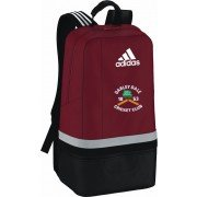 Darley Dale CC Red Training Bag