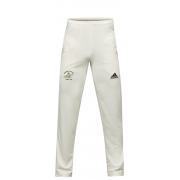 Faringdon & District CC Adidas Pro Playing Trousers
