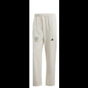 Faringdon & District CC Adidas Elite Playing Trousers