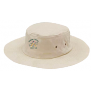 Faringdon & District CC Sun Hat