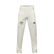 Walsham Le Willows CC Adidas Pro Junior Playing Trousers