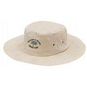 Walsham Le Willows CC Sun Hat