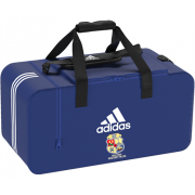 Dalton CC Blue Training Backpack