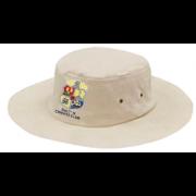 Dalton CC Sun Hat