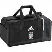 Windhill CC Black Training Holdall