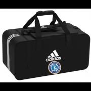 Fulham CC Black Training Holdall