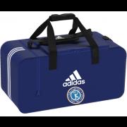 Fulham CC Blue Training Backpack