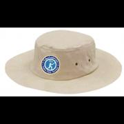 Fulham CC Sun Hat