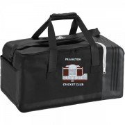 Frankton CC Black Training Holdall