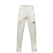 Wandsworth Cowboys CC Adidas Pro Junior Playing Trousers