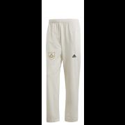 Wandsworth Cowboys CC Adidas Elite Playing Trousers