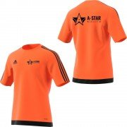 A-Star Cricket Jersey