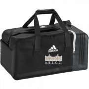 Audley End CC Black Training Holdall