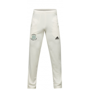Darfield CC Adidas Pro Playing Trousers