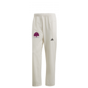 Witley CC Adidas Elite Junior Playing Trousers