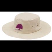 Witley CC Sun Hat