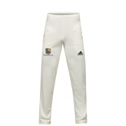 Shurdington CC Adidas Pro Playing Trousers
