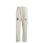 Shurdington CC Adidas Elite Junior Playing Trousers