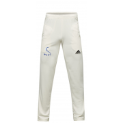 Witney Swifts Adidas Pro Junior Playing Trousers