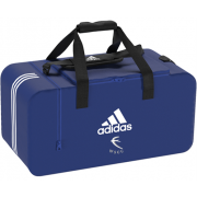 Witney Swifts Blue Training Holdall