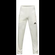 Darwen CC Adidas Pro Playing Trousers
