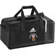 Thorncliffe CC Black Training Holdall