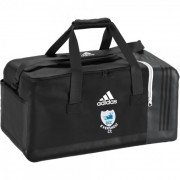 Eversholt CC Black Training Holdall