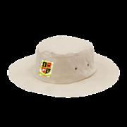 Altofts CC Sun Hat