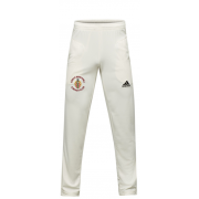 Great Brickhill CC Adidas Pro Junior Playing Trousers