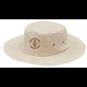 Great Brickhill CC Sun Hat