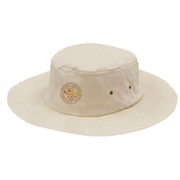 Stoke Green CC Sun Hat