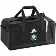Pak Shaheen CC Black Training Holdall